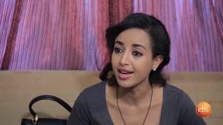 Bekenat Mekakel - Part 62 | Ethiopian Drama