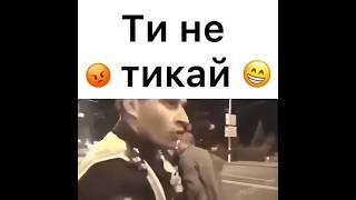 СМЕШНЫЕ ВИДЕО 2019 ЯНВАРЬ 🔥 Подборка новых лучших ...