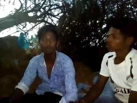 Chennai gana chrmanjey vasanth