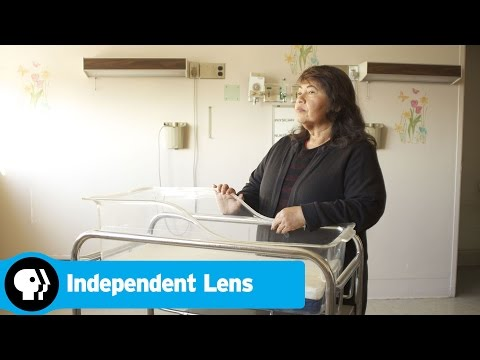 INDEPENDENT LENS | No Más Bebés | Preview | PBS
