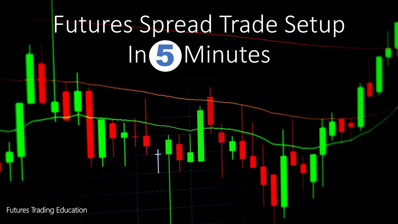 spread trading What is financial spread betting financial spread betting provides the ordinary investor a tax efficient opportunity to speculate on fluctuations in the prices of thousands of global market instruments.