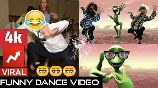 Best funny dance whatsapp status video 😂😂😂