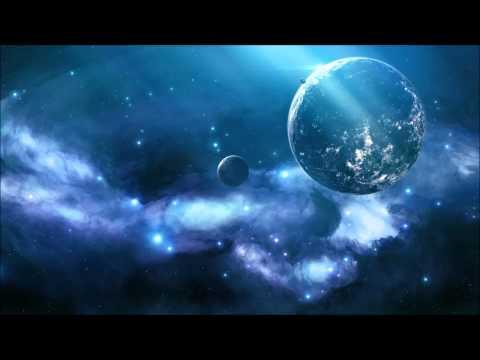 Röyksopp - Sordid Affair (HD)