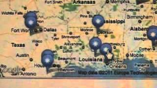 survive the coming new madrid fault earthquake