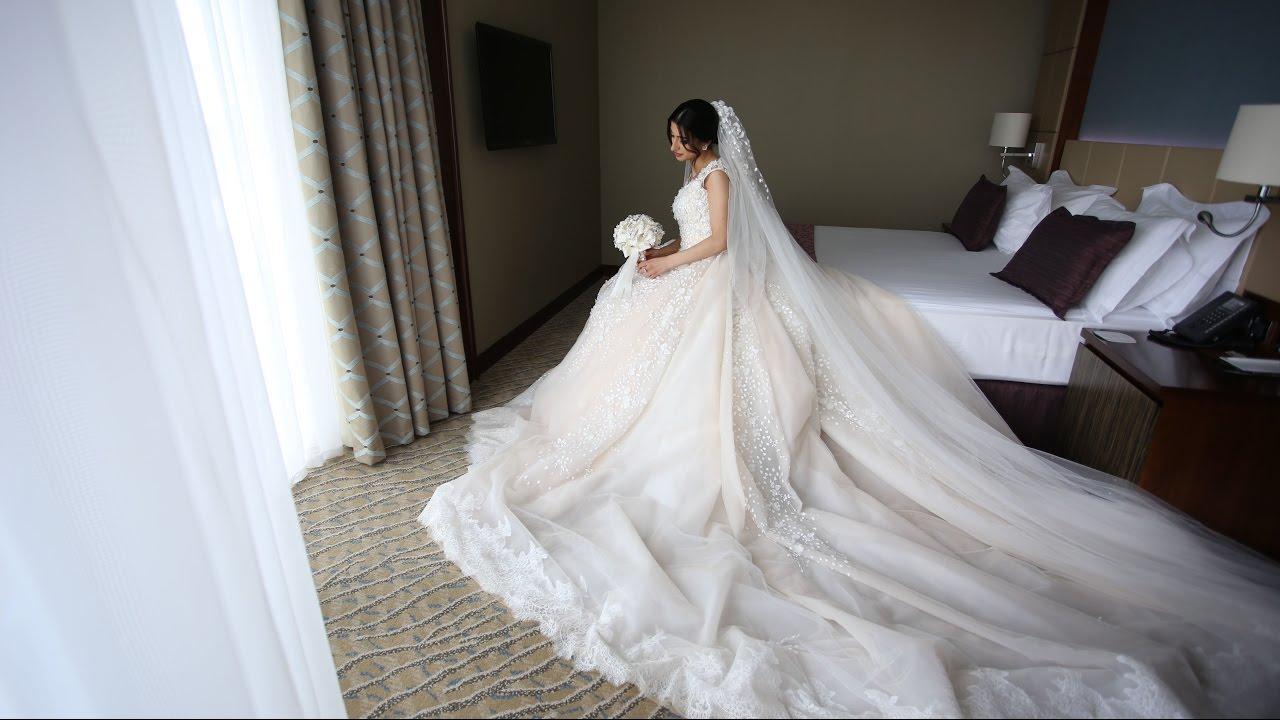 армянские невесты фото коробки это