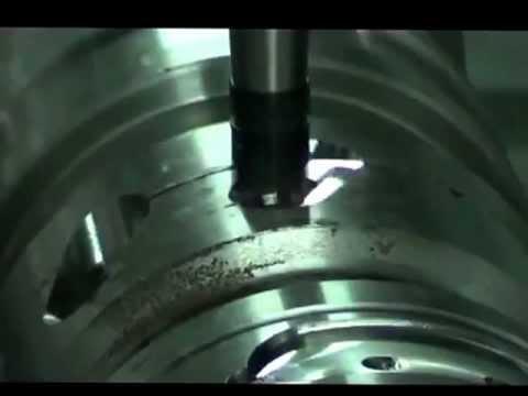 ADS-TUNING - Моторное масло Royal Purple API - YouTube