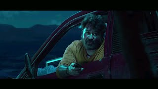 Neerali Latest Trailer | Mohanlal | Suraj | Ajoy Varma