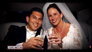 UNSOLVED: Florida's Gwendel Greenblatt cold case