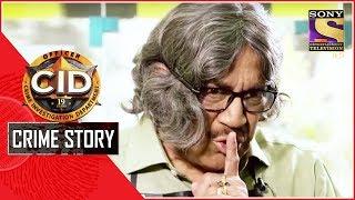 Crime Story | Pradyuman's Life In Danger | CID
