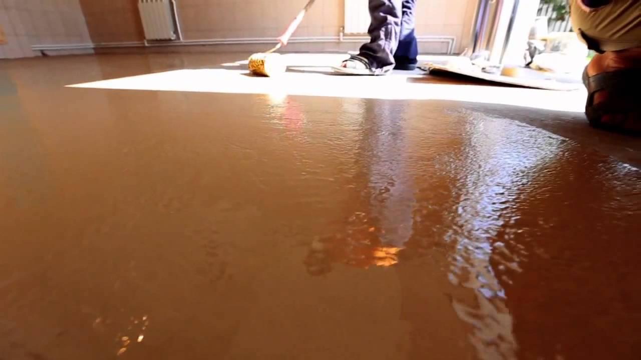 Предлагаем наливные полы в москве от производителя. В нашей компании вы можете купить наливной пол высокого качества. Интернет-магазин temapol. Ru.