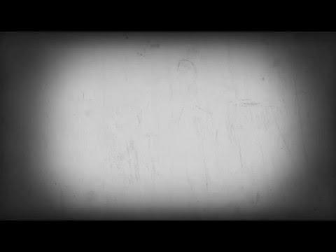 Caruso Karaoke Short Version