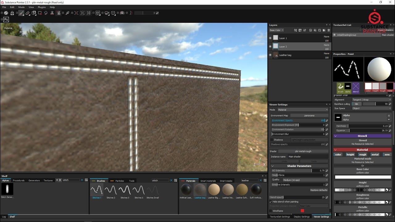 tutorial 3 1 Hands-on python tutorial¶ python 31 version dr andrew n harrington computer science department, loyola university chicago.