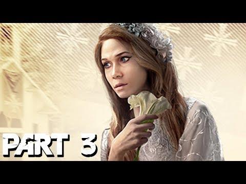 หมีไล่มารีบหนี มีหนี้รีบหมีมา - Far Cry 5 - Part 3 thumbnail
