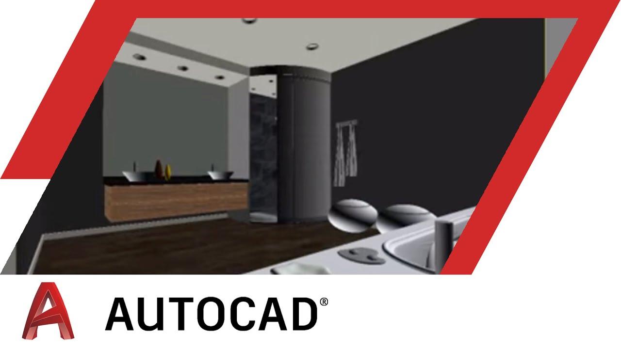 3d studio max, 3d animation, 3d interior design, rhino 3d, rendering  software,autocad 3d tutorial, autocad 3d rendering tutorial, autocad 2010  3d tutorial, ...