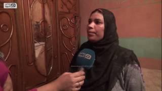 فيديو| اُسكر.. قرية تعيش على باب الله