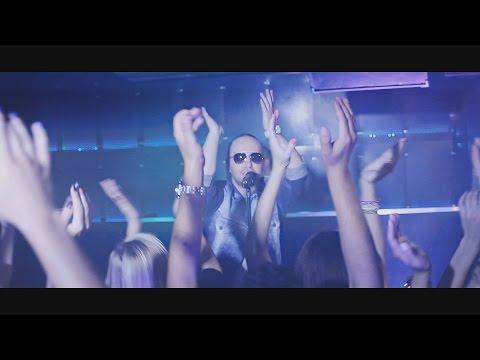 TOMO - Taka sytuacja (Official Video) NOWOŚĆ 2014