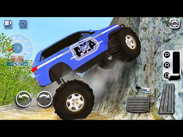 Gameplay Android