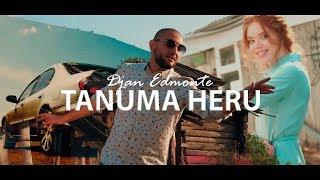 Смотреть клип Djan Edmonte - Tanuma Heru