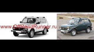видео Рейлинги на крышу для авто купить в Киеве, цены на рейлинги на крышу автомобиля