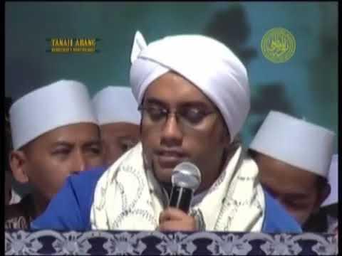 Sholawat Majelis Nurul Musthofa- Ya Arhamarrohimin. #MajelisNurulMusthofa
