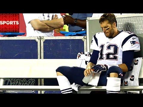 DeflateGate, Tom Brady Suspension Looms? Do All Teams Cheat?
