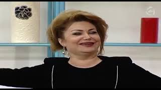 Könül Kərimova - Allah bu ceyran hara ceyranıdır (10dan sonra)