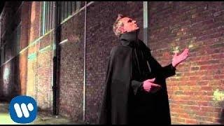 Mozart Opera Rock - J'accuse Mon Père (Clip Officiel)