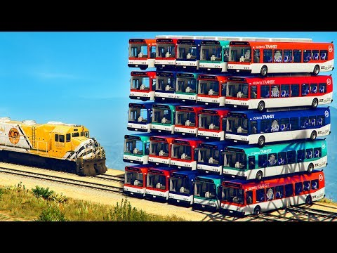 GTA 5 FAILS & WINS #55 (BEST GTA V Funny Moments Compilation)