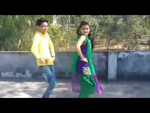 Sonu tane mhara pe bharosa nahi ke remix version