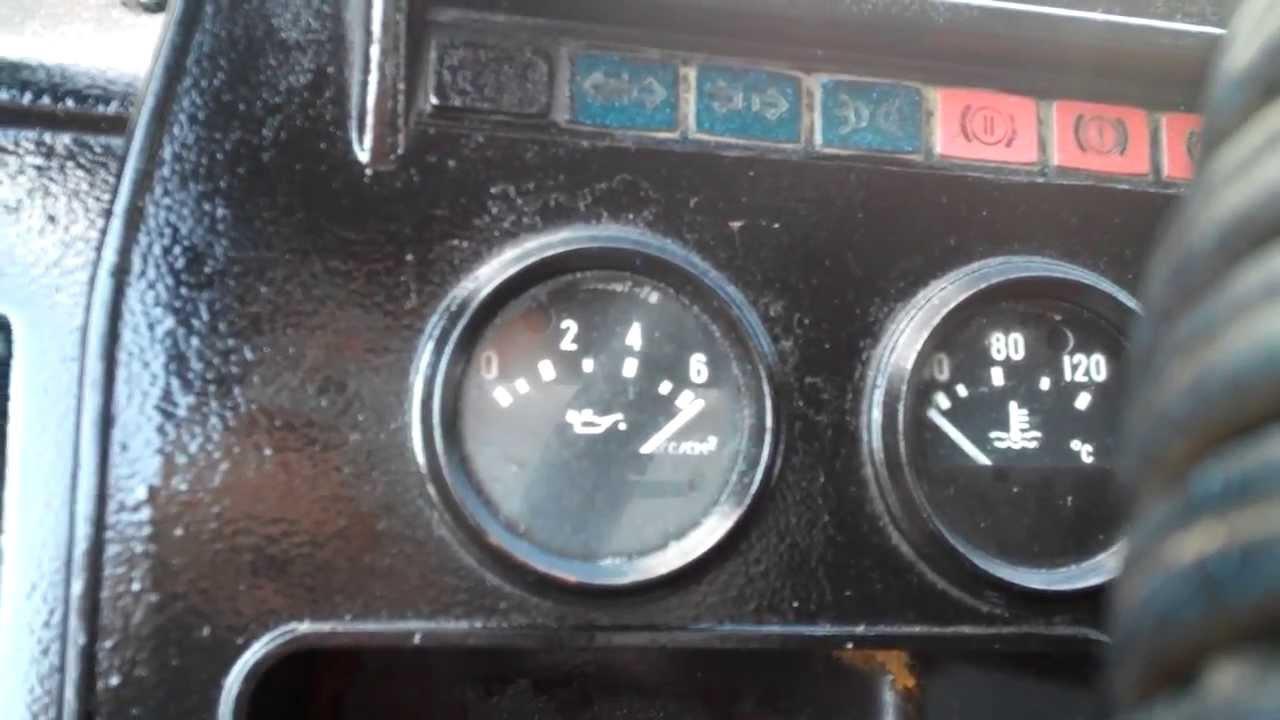 Для компрессоров холодильных машин применяют масла серии ха и хф в соответствии с гост 5546-86: ха-30 смесь дистиллятного и остаточного.