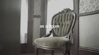 """William Fitzsimmons """"17 + Forever"""" (Lyric Video)"""