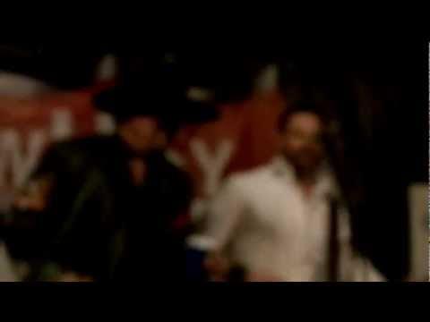 Montgomery Gentry - Titty's Beer