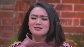 Ekspresi Kocak Wika Salim Saat Tahan Tawa   OPERA VAN JAVA (Part 1)