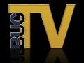 Buc'N Sports Show