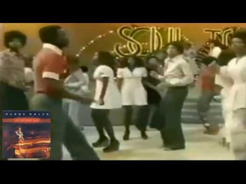 Barry White - Let the Music Play (Maxi Extended Rework Eric Faria Remix Edit) [1975 HQ]