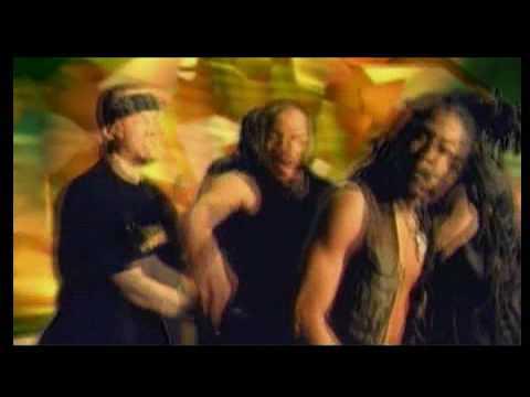 Клип Afu-Ra - Hip Hop