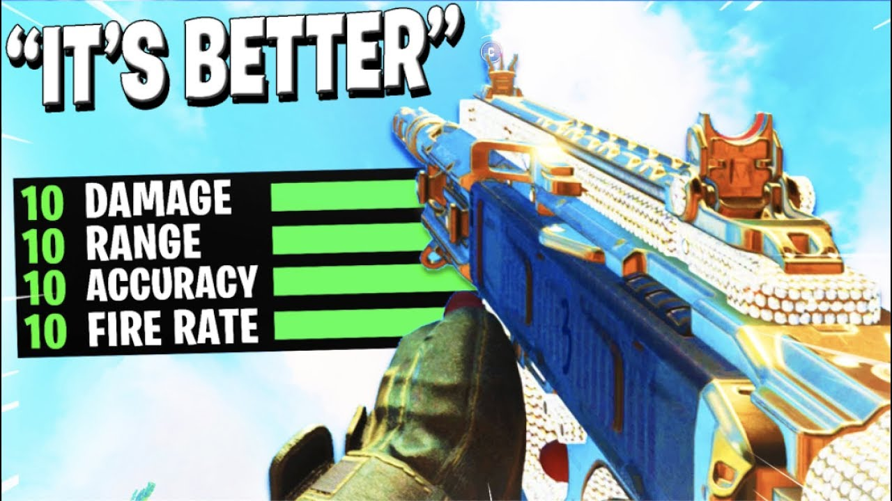 cordite-is-better-than-the-spitfire