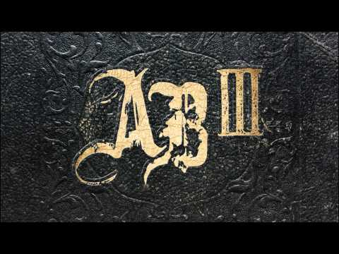Alter Bridge - Breathe Again [HD]