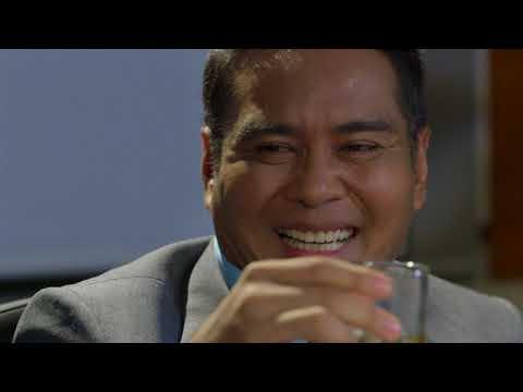 FPJ's Ang Probinsyano October 19, 2017 Teaser