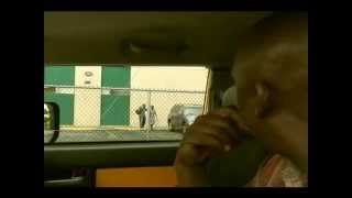 Un homme jaloux Official Trailer (2008) Haitian Movie HD