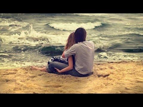 наши чувства тогда и наши чувства сейчас, по отношению друг к другу?!