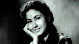 gore gore hathon mein mehandi rachake..Asha bhosale-Bharat Vyas-Arun Kumar Mukharjee-A tribute