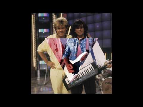 Modern Talking - Charlene (1987)