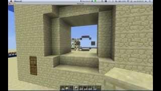 4x4 door tutorial Thumbnail