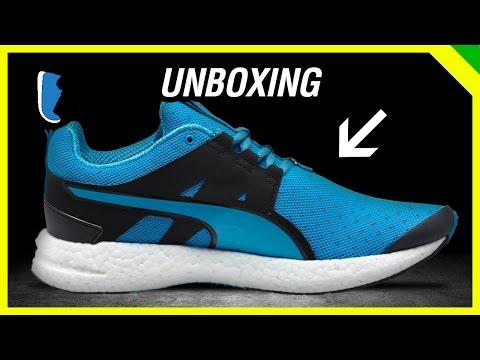 4326eb11a Esse tênis é indicado para correr ou caminhar sim. Infelizmente