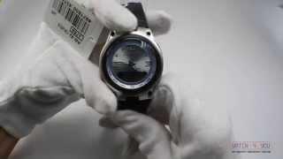 Обзор мужских часов Casio AW-82-7AVEF