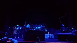 FLEETWOOD MAC Free Fallin' SPARK ARENA Auckland NEW ZEALAND 9-16-19