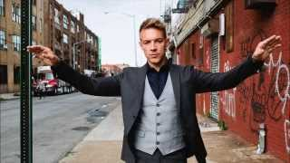 Diplo (Jack Ü & Major Lazer) | The Best Of