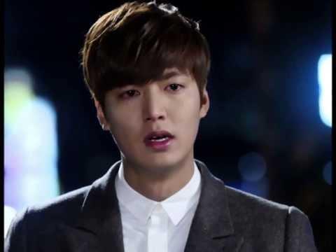(+) 상속자들 OST Part 6 또 운다 (Crying Again) by 문명진 (Moon Myung Jin)
