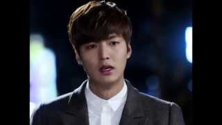moon myung jin 문명진 또 운다 crying again the heirs ost part 6